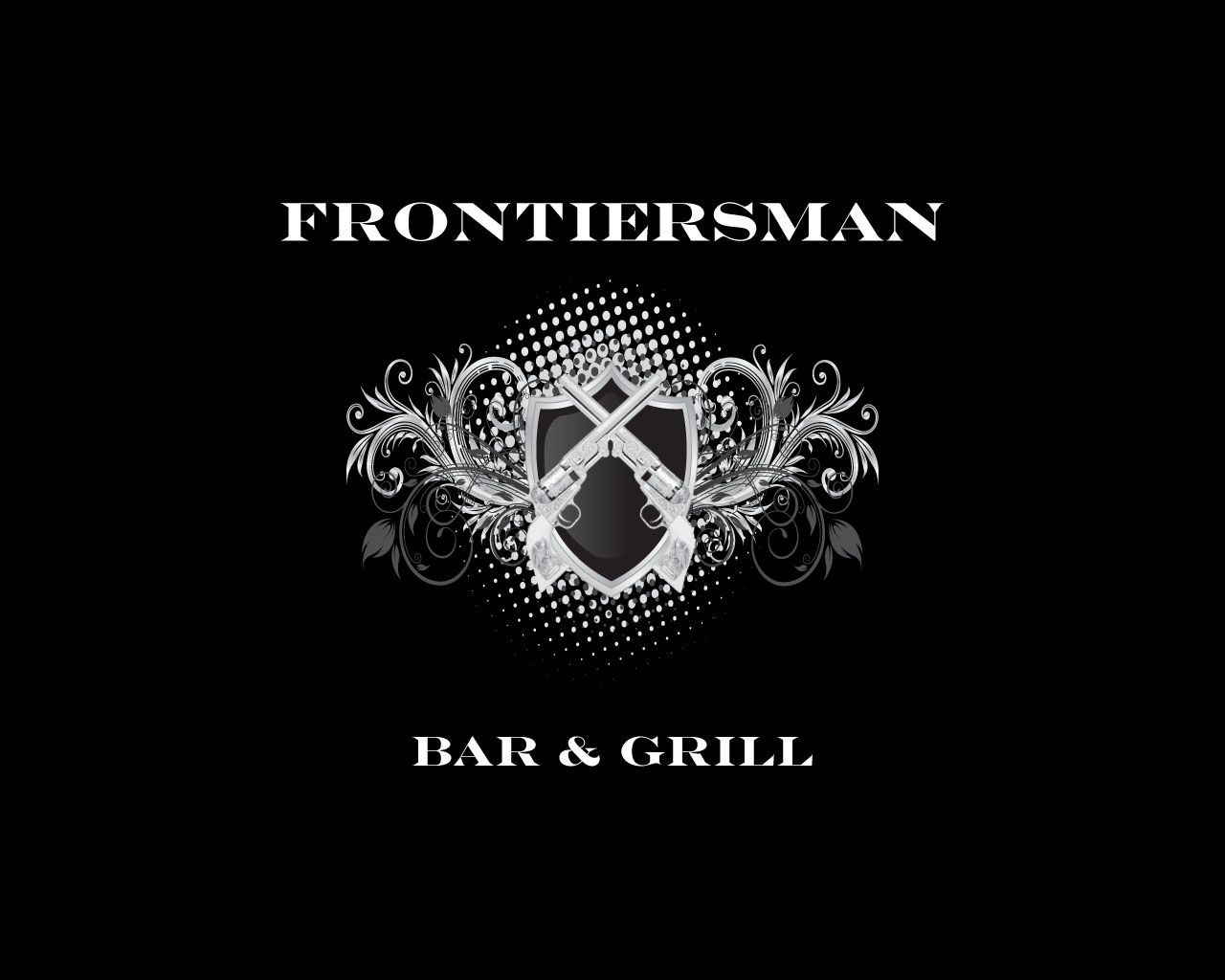 Frontiersman Bar & Grill